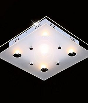 Badlampen kaufen » Badlampen online ansehen | {Badlampen deckenleuchte 3}