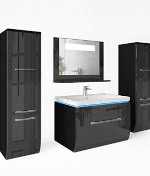 badm bel set kaufen badm bel set online ansehen. Black Bedroom Furniture Sets. Home Design Ideas