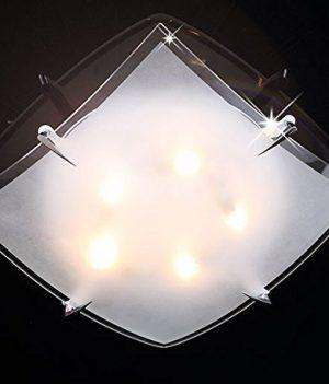 Badlampen kaufen » Badlampen online ansehen | {Badlampen deckenleuchte 40}