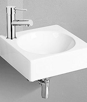 g ste wc waschbecken kaufen g ste wc waschbecken online ansehen. Black Bedroom Furniture Sets. Home Design Ideas