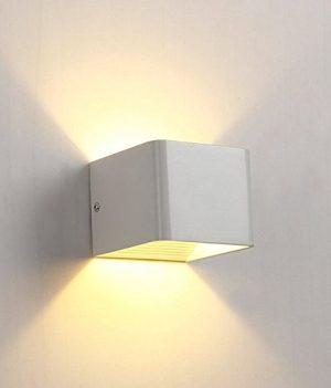 badlampe led ip44