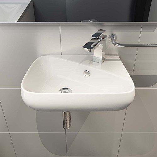 keramik aufsatzbecken waschbecken waschtisch waschschale. Black Bedroom Furniture Sets. Home Design Ideas