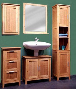Badschrank Kaufen » Badschrank Online Ansehen, Badezimmer Ideen