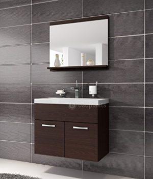 waschbecken mit unterschrank kaufen waschbecken mit unterschrank online ansehen. Black Bedroom Furniture Sets. Home Design Ideas