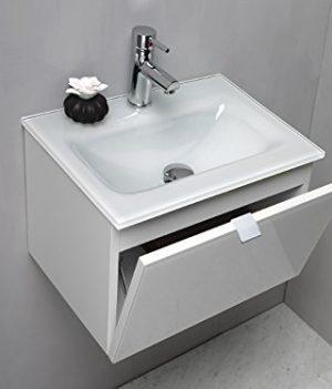 Waschbecken mit Unterschrank kaufen » Waschbecken mit Unterschrank ...
