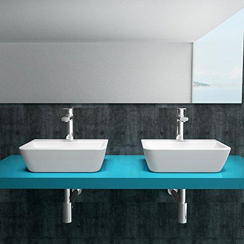 hngewaschbecken mnchen6107 mit und ohne nano beschichtung. Black Bedroom Furniture Sets. Home Design Ideas