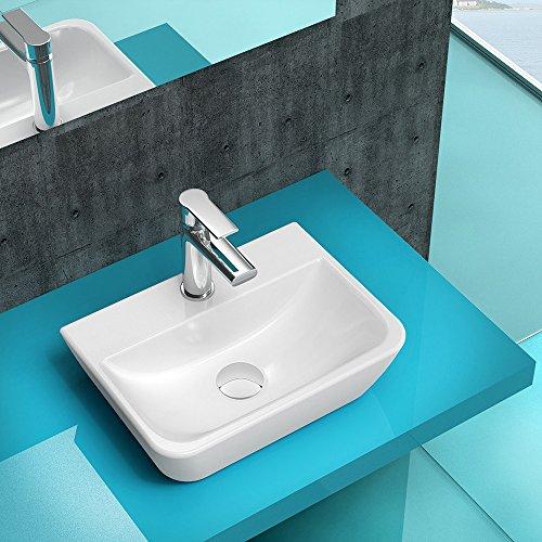 hngewaschbecken mnchen6107 mit und ohne nano beschichtung 0 6. Black Bedroom Furniture Sets. Home Design Ideas
