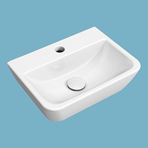 hngewaschbecken mnchen6107 mit und ohne nano beschichtung 0. Black Bedroom Furniture Sets. Home Design Ideas