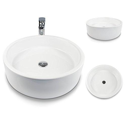 aufsatzwaschbecken kaufen aufsatzwaschbecken online ansehen. Black Bedroom Furniture Sets. Home Design Ideas