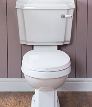 stand wc kaufen stand wc online ansehen. Black Bedroom Furniture Sets. Home Design Ideas