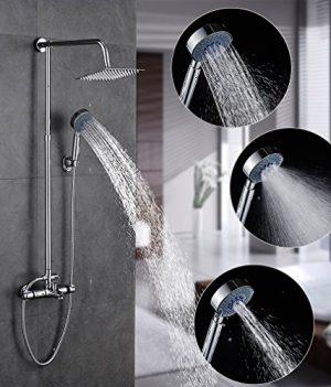 duschsysteme kaufen duschsysteme online ansehen. Black Bedroom Furniture Sets. Home Design Ideas