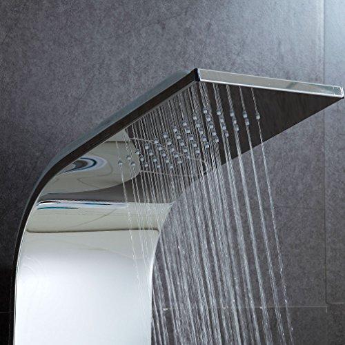 Handtuchhalter Flachheizkörper mit perfekt stil für ihr haus design ideen