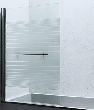 Duschabtrennung kaufen » Duschabtrennung online ansehen | {Duschabtrennung glas satiniert 32}