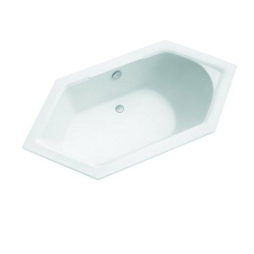 sechseck badewanne kaufen sechseck badewanne online ansehen. Black Bedroom Furniture Sets. Home Design Ideas