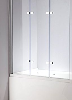 Duschwand Glas kaufen » Duschwand Glas online ansehen | {Duschabtrennung faltbar 94}