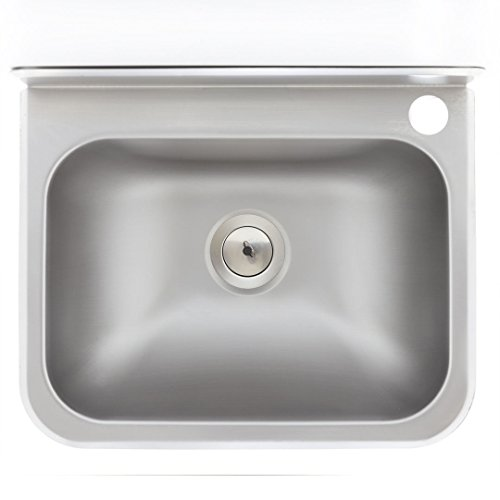 handwaschbecken kleine ausf hrung 38x20x33 cm. Black Bedroom Furniture Sets. Home Design Ideas
