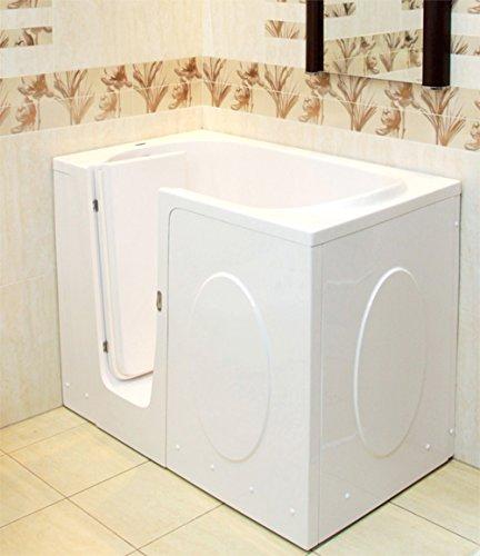 Handtuchhalter Für Flachheizkörper war tolle stil für ihr haus design ideen