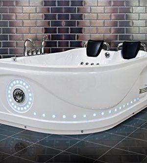 badewanne 2 personen kaufen » badewanne 2 personen online ansehen - Luxus Badewanne Mit Dusche