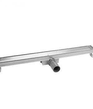 120 cn ablaufgarnitur , duschrinne 50cm - 120 cm , ablaufgarnitur 50-120 cm