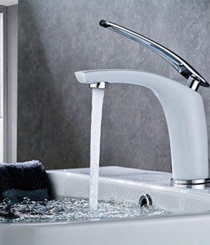 Badezimmerarmaturen  Badezimmerarmaturen kaufen » Badezimmerarmaturen online ansehen