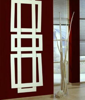 Wundervoll Design Heizkörper kaufen » Design Heizkörper online ansehen KX62