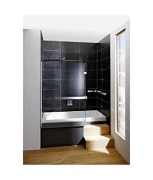 Badewanne mit Dusche kaufen » Badewanne mit Dusche online ansehen | {Sechseck badewanne stufe 54}