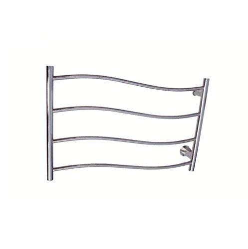 edelstahl badheizk rper kaufen edelstahl badheizk rper online ansehen. Black Bedroom Furniture Sets. Home Design Ideas