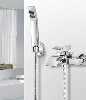 Duscharmatur kaufen » Duscharmatur online ansehen | {Badewannenarmaturen mit brause 50}