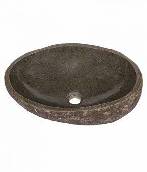 waschbecken oval aufsatz finest maui matt weiss with waschbecken oval aufsatz cool villeroy u. Black Bedroom Furniture Sets. Home Design Ideas