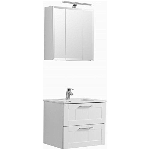 spiegelschrank 80cm kaufen spiegelschrank 80cm online ansehen. Black Bedroom Furniture Sets. Home Design Ideas