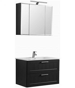 led badezimmerspiegel kaufen led badezimmerspiegel. Black Bedroom Furniture Sets. Home Design Ideas