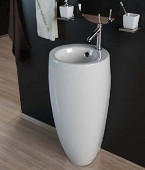 standwaschbecken kaufen standwaschbecken online ansehen. Black Bedroom Furniture Sets. Home Design Ideas