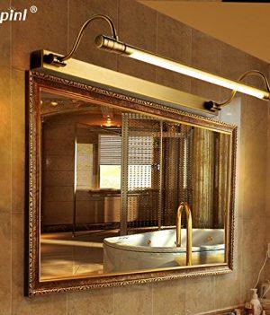 beleuchtung fr schrank simple cle led lichtleiste ultraslim cm w warmwei k schrank beleuchtung. Black Bedroom Furniture Sets. Home Design Ideas