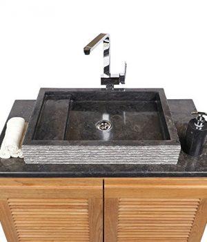 rundes waschbecken bad full size of rundes waschbecken gaste wc waschtisch rund mit mabelideen. Black Bedroom Furniture Sets. Home Design Ideas