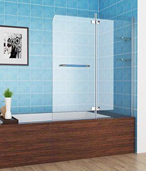 duschwand kaufen duschwand online ansehen. Black Bedroom Furniture Sets. Home Design Ideas