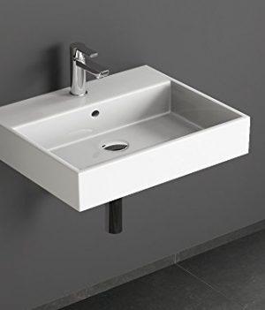 waschbecken bahamabeige eckig oval duravit rund cm villeroy boch eckig klein rundes waschbecken. Black Bedroom Furniture Sets. Home Design Ideas