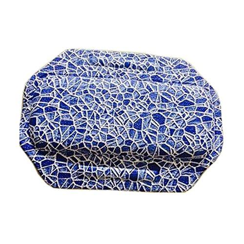 bequemes bad kissen spa kissen badewanne kissen badewanne. Black Bedroom Furniture Sets. Home Design Ideas
