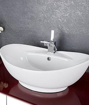 Waschbecken Design. Amazing Design Aufsatz Waschtisch With ...