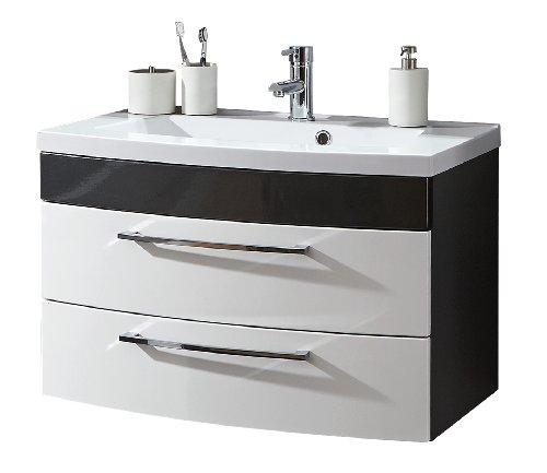waschbecken mit unterschrank kaufen waschbecken mit. Black Bedroom Furniture Sets. Home Design Ideas