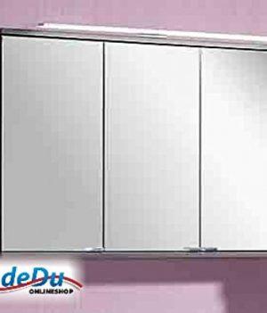 Badezimmer Spiegelschrank 100cm breit