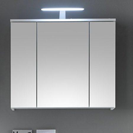 Spiegelschrank 80cm kaufen » Spiegelschrank 80cm online ansehen