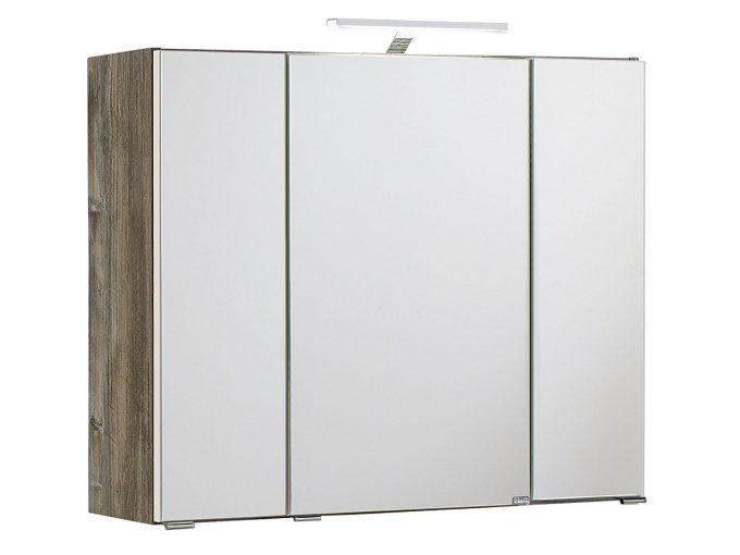 bad spiegelschrank mit beleuchtung kaufen beleuchtete spiegelschr nke. Black Bedroom Furniture Sets. Home Design Ideas