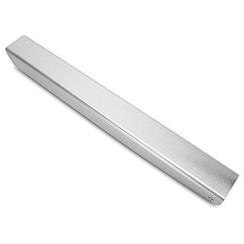 Aodoor Klappbar Wand-Kleiderst?nder (Aluminium