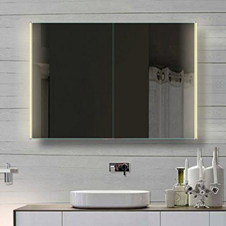 Spiegelschrank 120cm kaufen » Spiegelschrank 120cm online ...