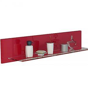 Rote Badmöbel badmöbel rot kaufen badmöbel rot ansehen