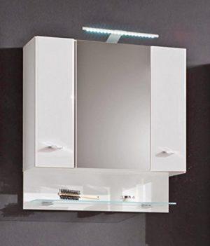 Bad Spiegelschrank Mit Beleuchtung bad spiegelschrank mit beleuchtung kaufen beleuchtete spiegelschränke
