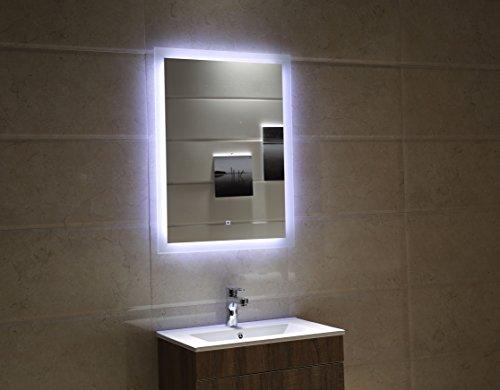 Led Badezimmerspiegel Kaufen Led Badezimmerspiegel Online Ansehen