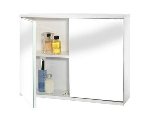 Badezimmer Spiegelschrank 120cm breit