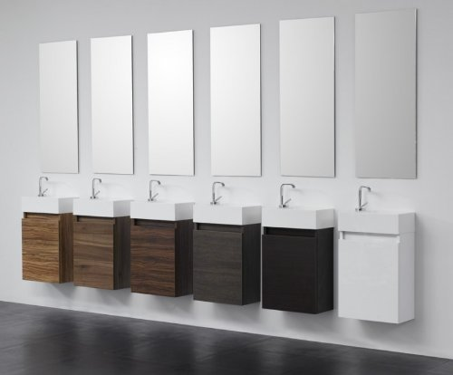 g ste wc badm bel waschbecken mit unterschrank. Black Bedroom Furniture Sets. Home Design Ideas