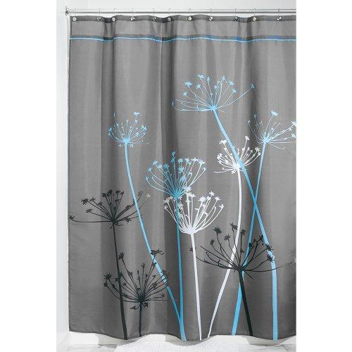 Duschvorhang überlänge duschvorhänge kaufen duschvorhänge ansehen